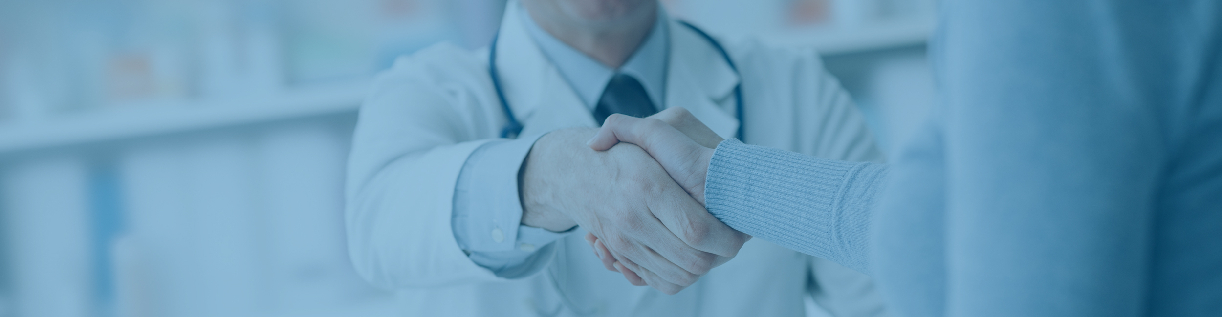 NPA Return to Work Services Doctor and Patient